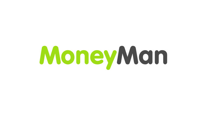 MoneyMan микрозаймы