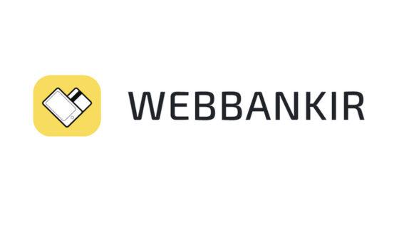 webbankir микрозаймы